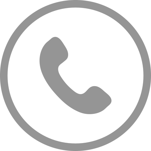 telephone icon 3623